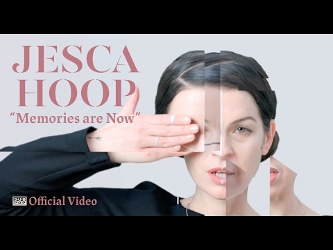 Video Jesca Hoop - Memories Are Now (OFFICIAL VIDEO)