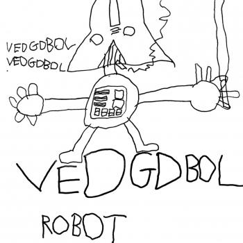 Cover Vedgdbol