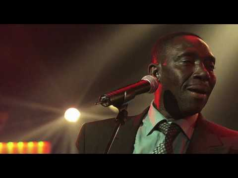 Video Orchestra Baobab - Fayinkounko (official music video)