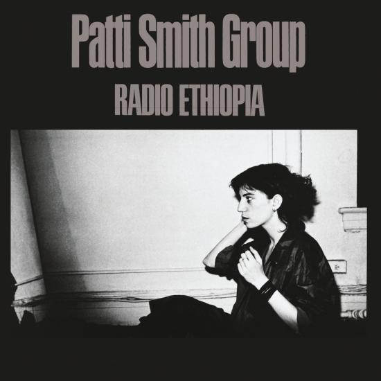 Cover Radio Ethiopia (Remastered)