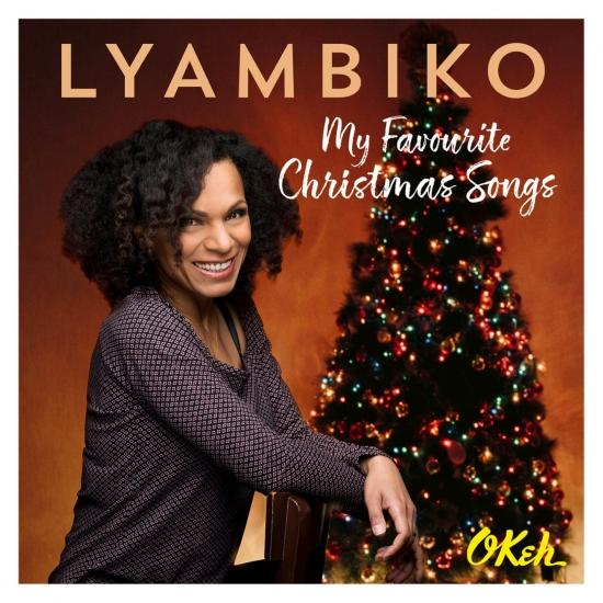Cover My Favourite Christmas Songs