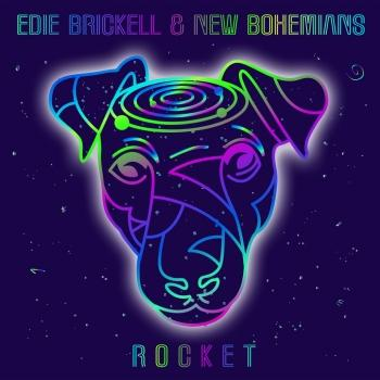 Cover Rocket