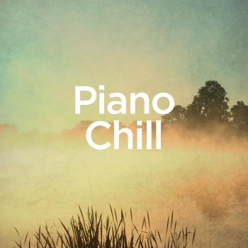 Cover Piano Chill