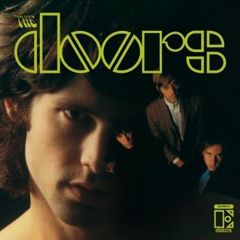 The Doors (Remastered - 50th Anniversary Deluxe Edition)