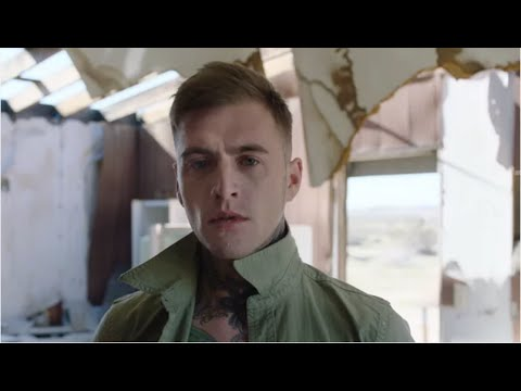 Video Highly Suspect - Serotonia (Official Music Video)