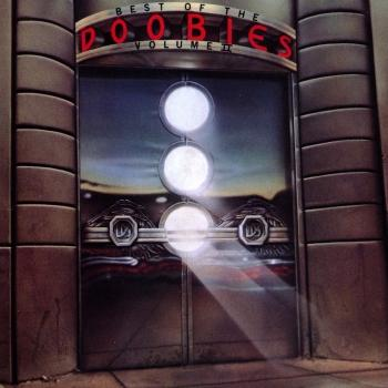 Cover The Best Of The Doobies Vol. 2 (Remaster)