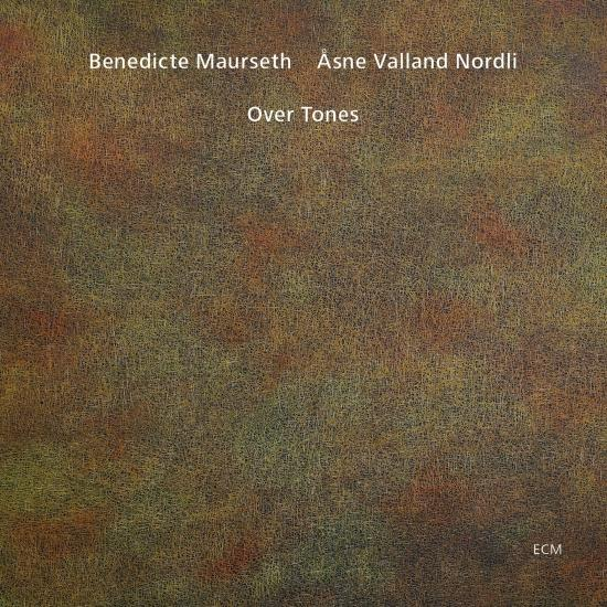 Cover Over Tones