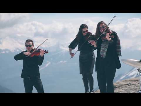 Video Monstein Ensemble - Landscape