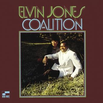 Cover Coalition (Remaster)