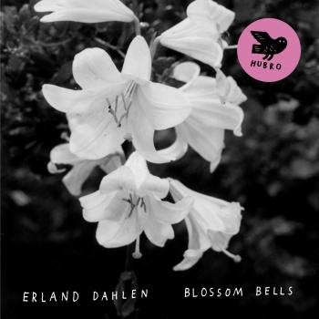 Cover Blossom Bells