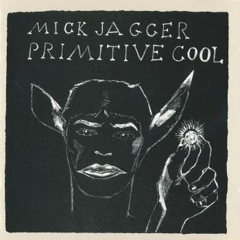 Primitive Cool (2015 Remastered Edition)