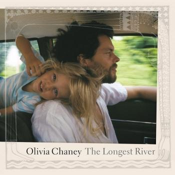 Cover The Longest River
