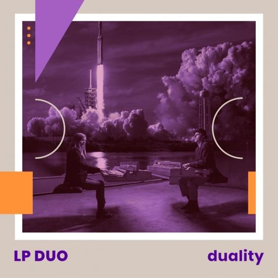 Cover Duality