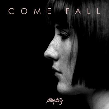 Cover Come Fall