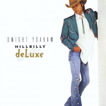 Cover Hillbilly Deluxe (Remastered)