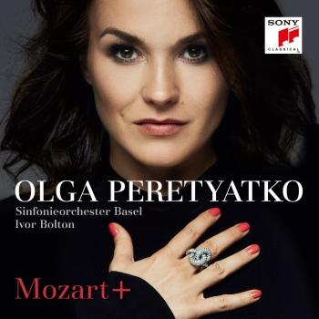 Cover Mozart+