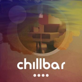 Cover Chillbar, Vol. 4