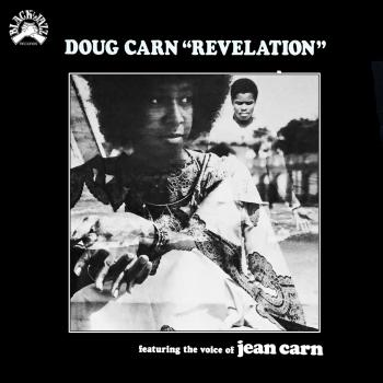 Cover Revelation (Remastered)