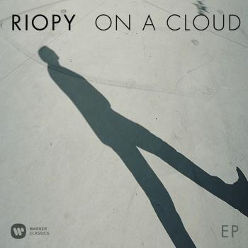 Cover RIOPY: On a Cloud