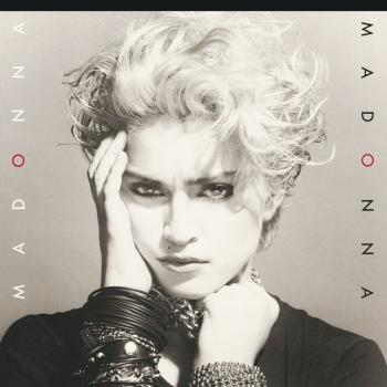 Cover Madonna (Remastered)