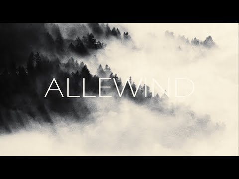 Video Allewind - Dirk Maassen (feat. Dirk Mallwitz and Deutsches Filmorchester Babelsberg)