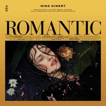 Cover Romantic