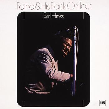 Cover Fatha & His Flock on Tour
