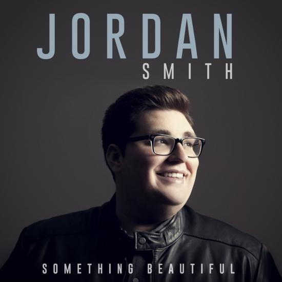 Cover Something Beautiful