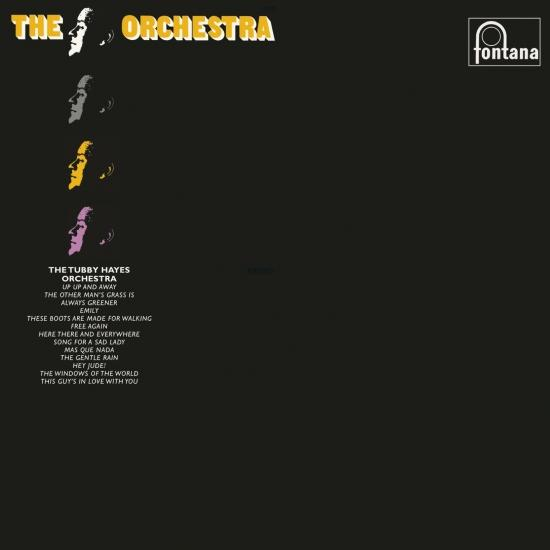 swfa39-theorchest-preview-m3_550x550.jpg