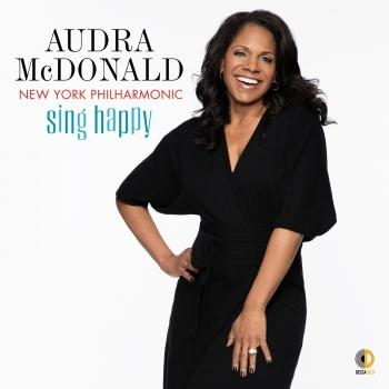 Cover Sing Happy