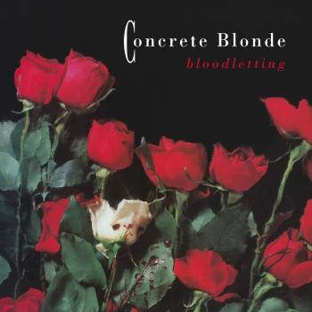 Cover Bloodletting (Remastered)