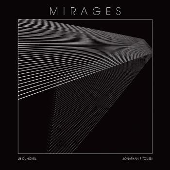 Cover Mirages