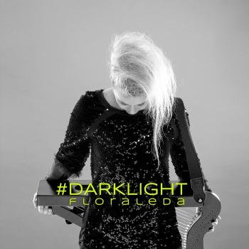 Cover #Darklight