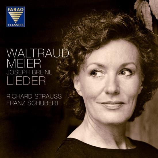 Cover Lieder (Remastered)