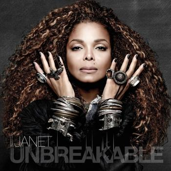 Cover Unbreakable