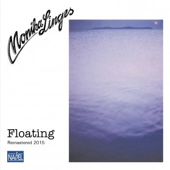 Cover Floating