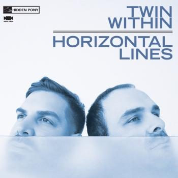 Cover Horizontal Lines