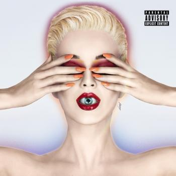 Cover Witness (Deluxe)