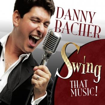 Cover Swing That Music!