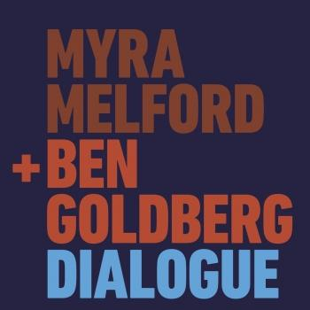 Cover Dialogue