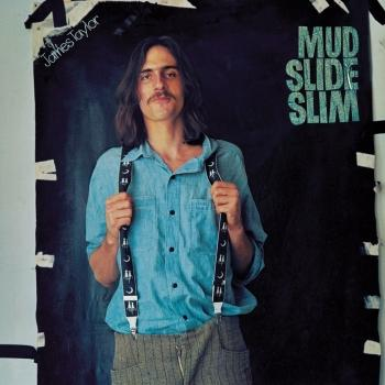 Cover Mud Slide Slim and the Blue Horizon (2019 Remaster)