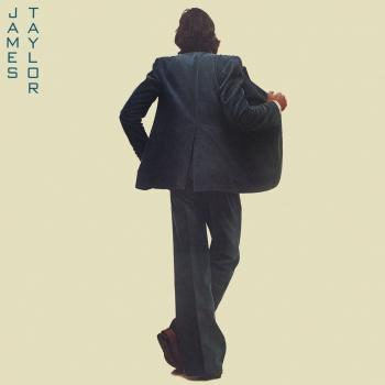Cover In the Pocket (2019 Remaster)