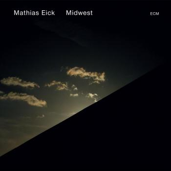 Cover Midwest