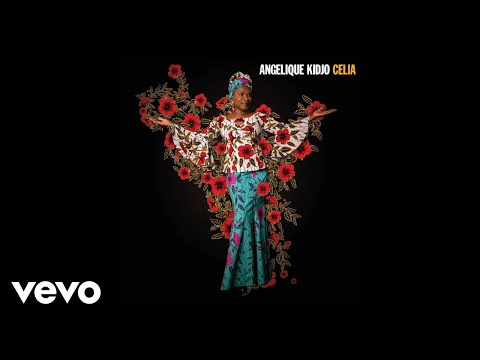 Video Angélique Kidjo - Bemba Colorá