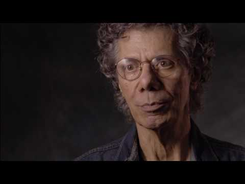 Video Chick Corea - 'The Musician' Trailer