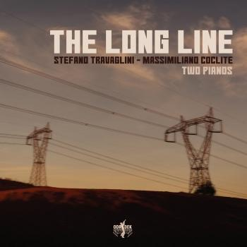 Cover The Long Line