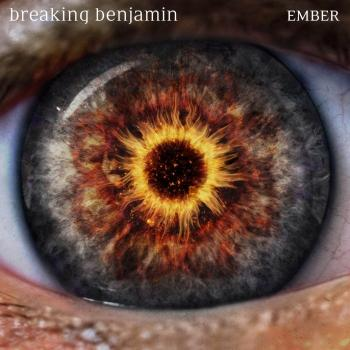 Cover Ember