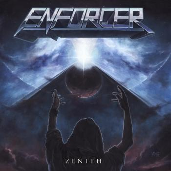 Cover Zenith