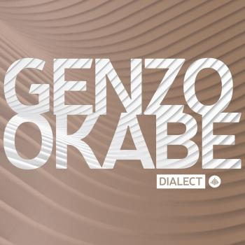 Cover Dialect