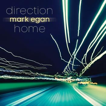 Cover Direction Home